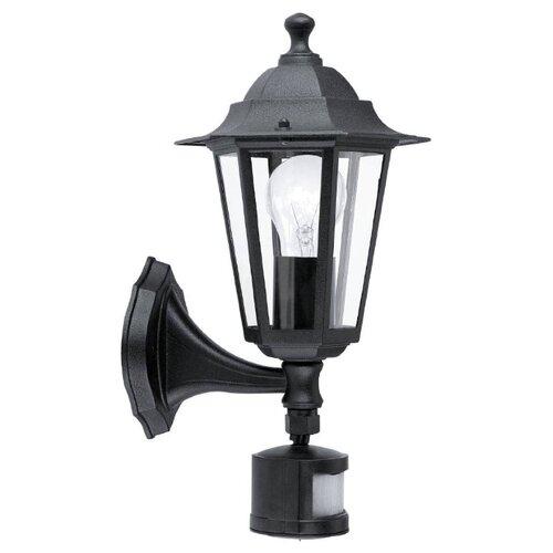 Eglo Светильник уличный Laterna 4 22469 цена 2017