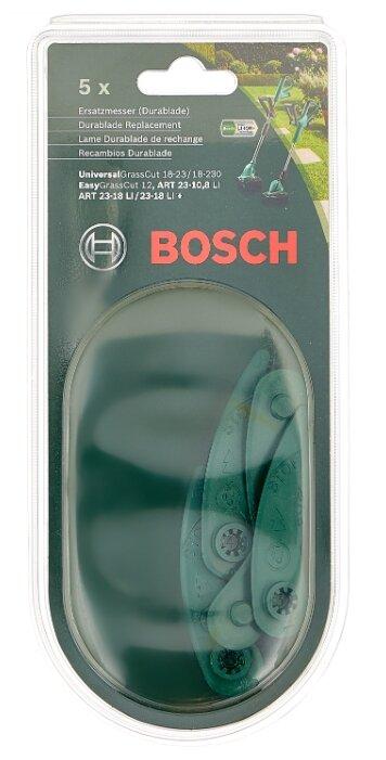 BOSCH F016800371