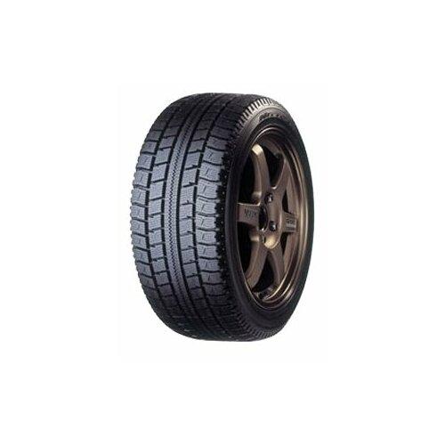 цена на Автомобильная шина Nitto SN 2 Winter 215/65 R17 99Q зимняя
