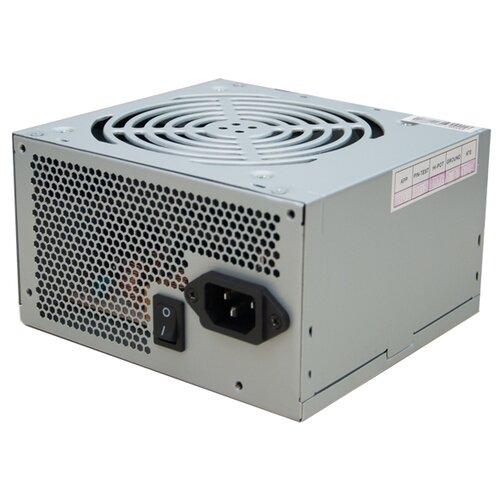 Блок питания ACD GPK550S 550W