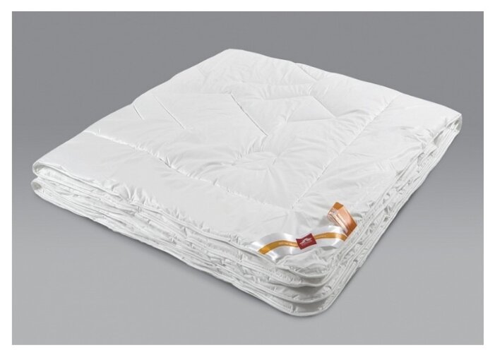 Одеяло стеганое легкое KARIGUZ Tenceleson ТС21-9-2, 150х200
