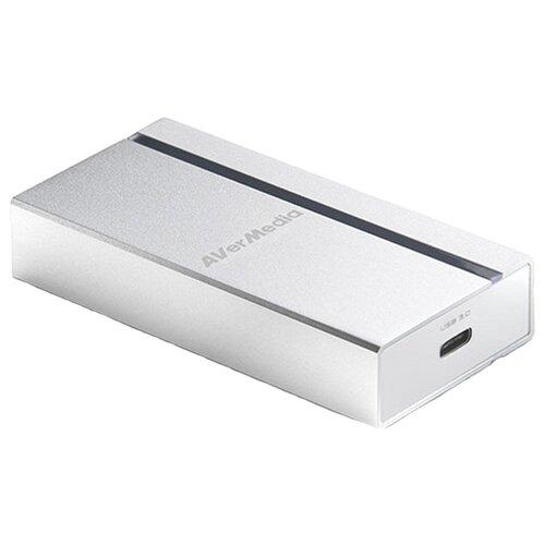 AVerMedia Technologies ExtremeCap SDI BU111 белый