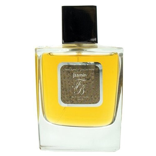 Фото - Парфюмерная вода Franck Boclet Jasmin, 100 мл парфюмерная вода creed jasmin imperatrice eugenie 75 мл