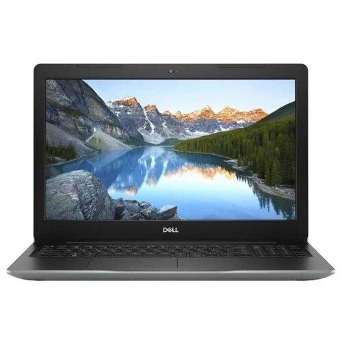 цена на Ноутбук DELL Inspiron 3595 (AMD A6 9225 2600MHz/15