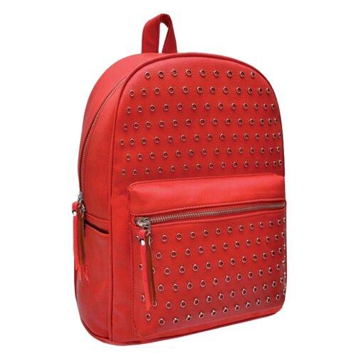 Купить Феникс+ Рюкзак (46057), красный, Рюкзаки, ранцы
