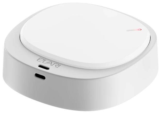 Комнатный датчик температуры и влажности ELARI Smart T&H Sensor