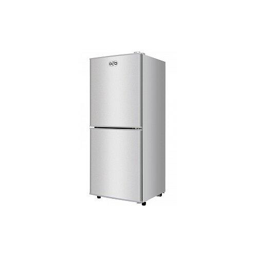 Холодильник Olto RF-140C SILVER холодильник avex rf 90