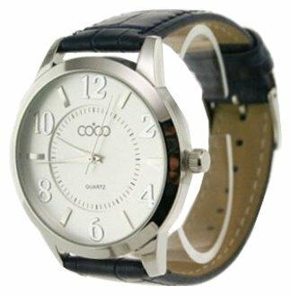 Наручные часы Cooc WC15860-4