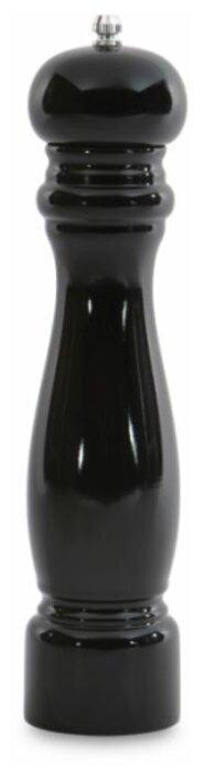 BergHOFF Мельница для перца Essentials 1106245