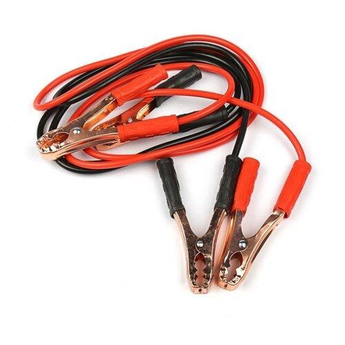 Пусковые провода Torso 1076000, 400А, 2.2 м