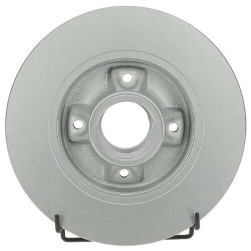 цена на Тормозной диск задний Ferodo DDF1791C-1 268x12 для Peugeot 3008, Peugeot 308