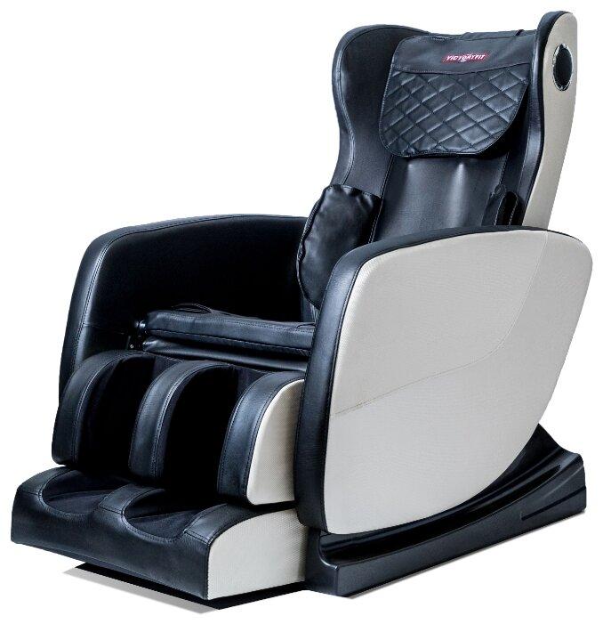 Массажное кресло VictoryFit VF-M58