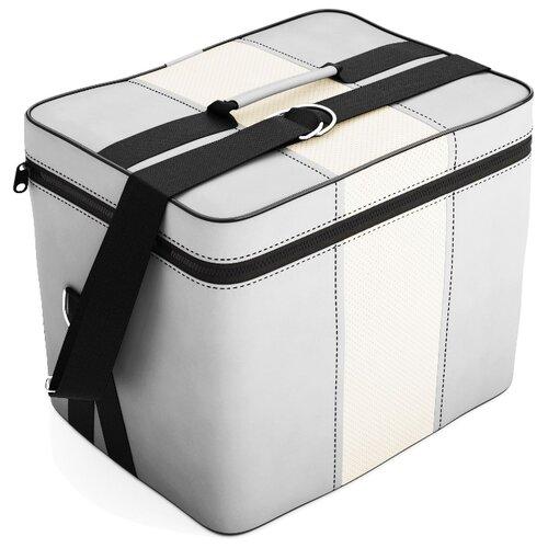 Автомобильная сумка (30х30х20 см) ASEK-0117