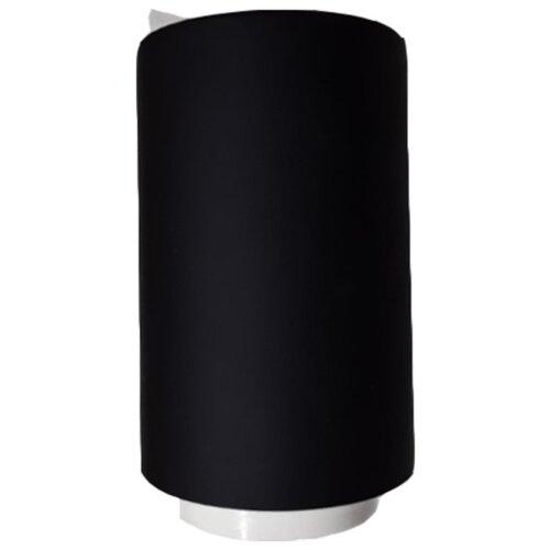Вакуумный упаковщик ZDK mini черный