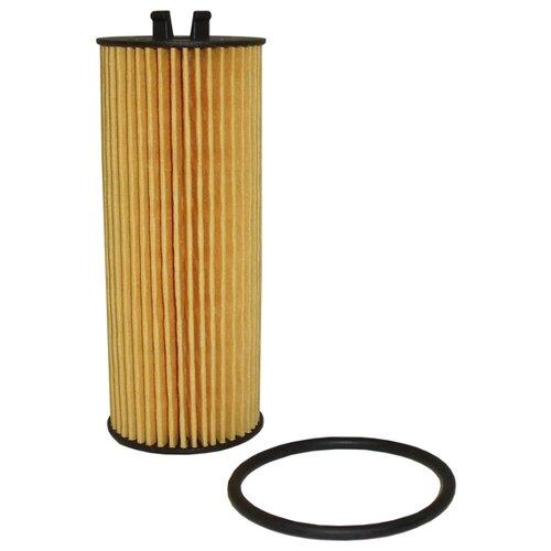 Фильтрующий элемент MANNFILTER HU6012ZKIT