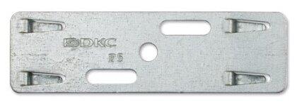 Монтажный элемент для кабельных лотков DKC FC37305