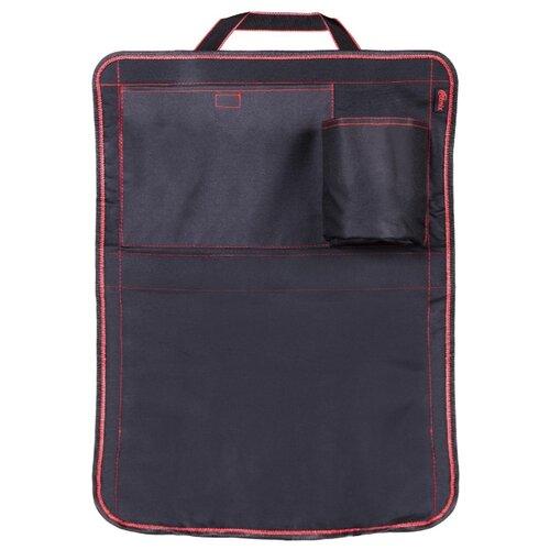 Органайзер Ritmix RAO-0807 черный рюкзак 0807 ulzzang