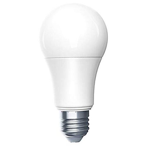 цена на Умная лампа Aqara LED Light Bulb Aqara Умная лампа Aqara LED Light Bulb, E27, 9Вт