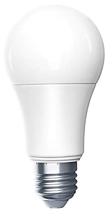 Умная лампа Aqara LED Light Bulb, E27, 9Вт фото 1