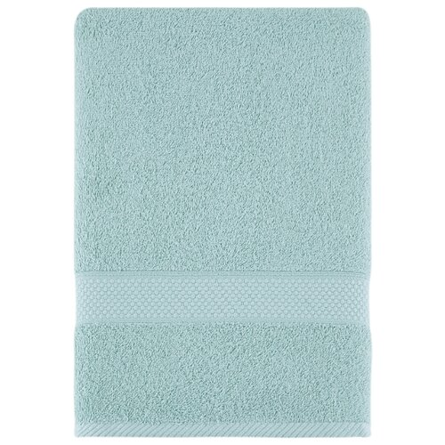 Arya Полотенце Miranda Soft для лица 50х90 см мятный arya полотенце miranda soft для лица 50х90 см сухая роза