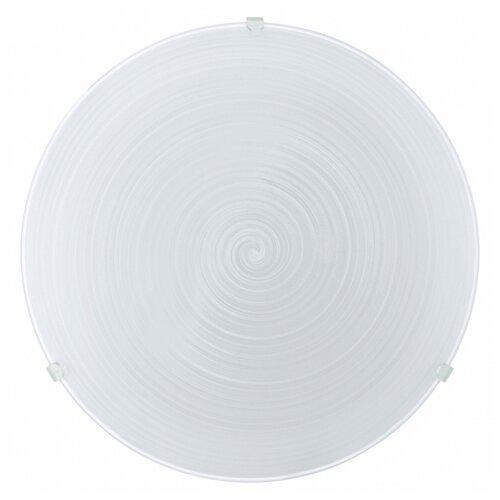 Светильник без ЭПРА Eglo Malva 90016, D: 25 см, E27 светильник eglo planet 3 83197 d 29 см e27