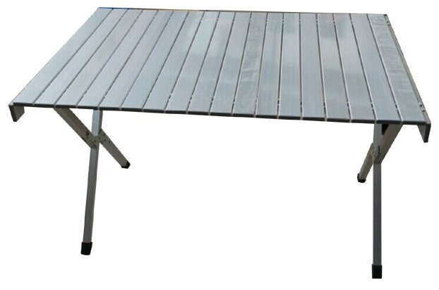 Стол Turstandart Пикник T01