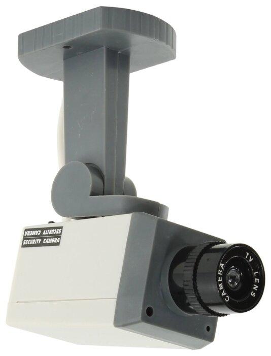 Муляж камеры видеонаблюдения ORIENT AB CA 16