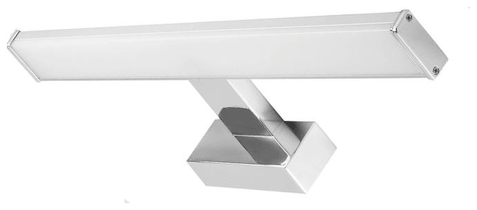 Светильник Feron для зеркал AL5080 29661