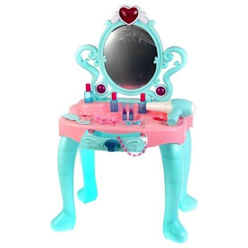 Туалетный столик J'D Toys 3300