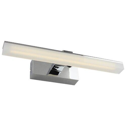 Светильник Omnilux для картин Imola OML-24301-05 светильник omnilux для картин canazei oml 24401 12