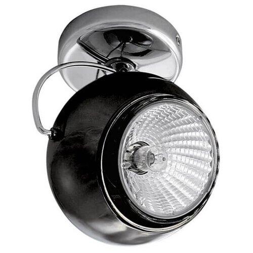 Спот Lightstar Occhio 110574 спот lightstar occhio fabi 110566