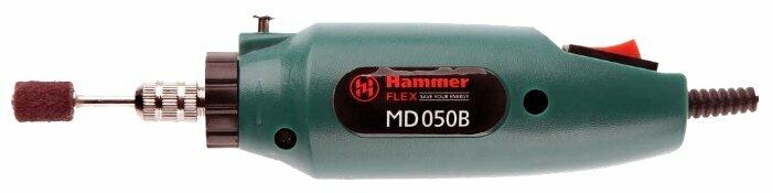 Гравер Hammer MD050B