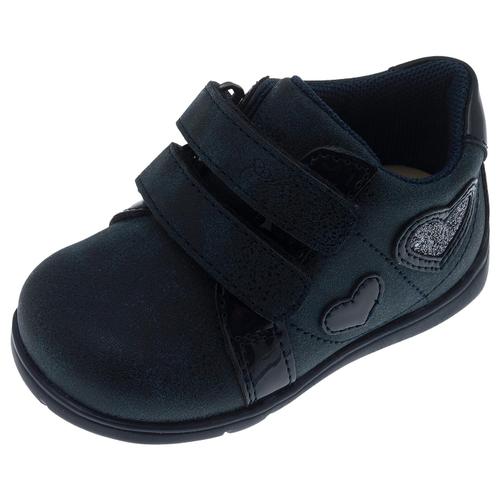 Ботинки Chicco размер 21, синий ботинки chicco размер 21 синий
