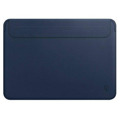 Чехол WIWU Skin Pro 2 16 blue