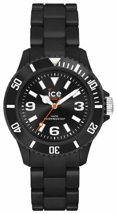 Наручные часы Ice-Watch SD.BK.U.P.12