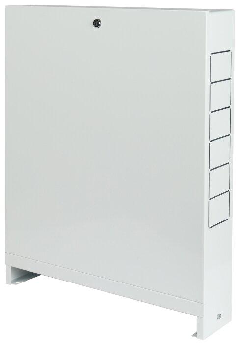 Коллекторный шкаф наружный STOUT ШРН-2 SCC-0001-000067