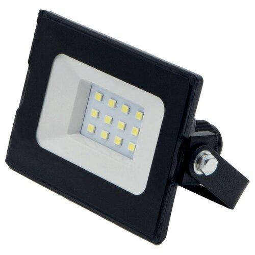 Прожектор светодиодный 10 Вт Glanzen FAD-0001-10-SL