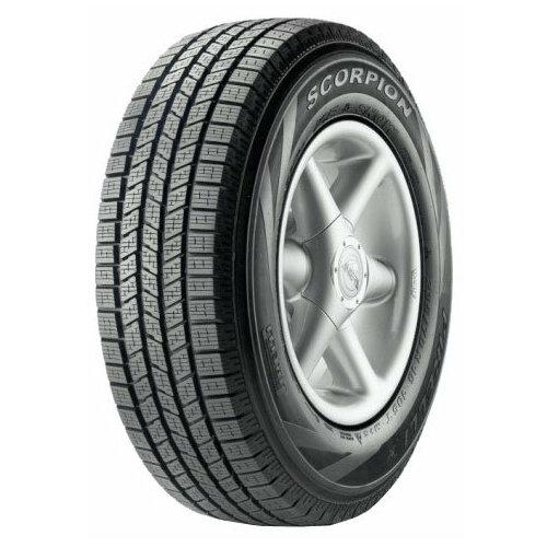 цена на Автомобильная шина Pirelli Scorpion Ice&Snow 275/45 R20 110V зимняя