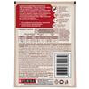 Корм для собак Purina ONE для активных животных, говядина с картофелем, с морковью 24шт. х 100г (для мелких пород)