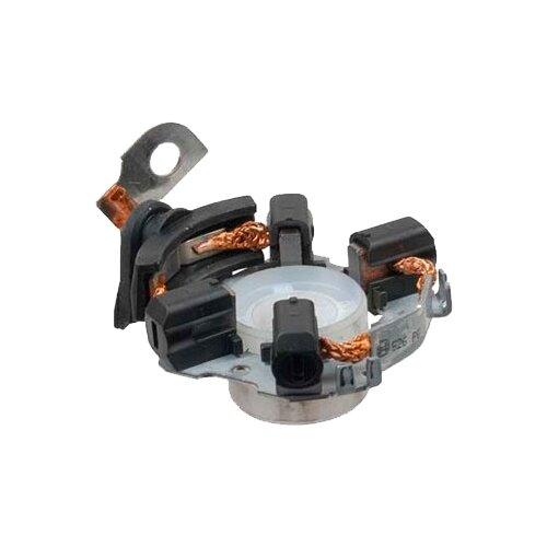 Щеткодержатель стартера Bosch 1004336526