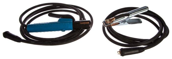 Сварочный кабель КГ 1х25 GIGANT G-825 300 см