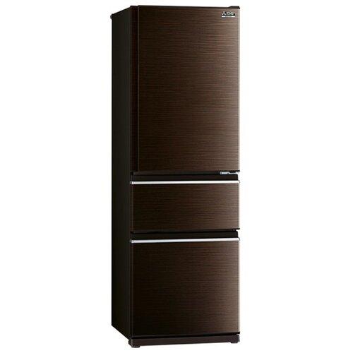 холодильник mitsubishi electric mr fr62k brw r Холодильник Mitsubishi Electric MR-CXR46EN-BRW