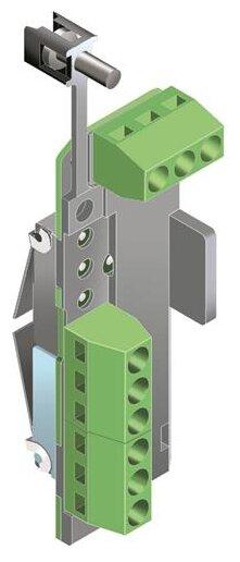 Блок вспомогательных контактов ABB 1SDA051368R1
