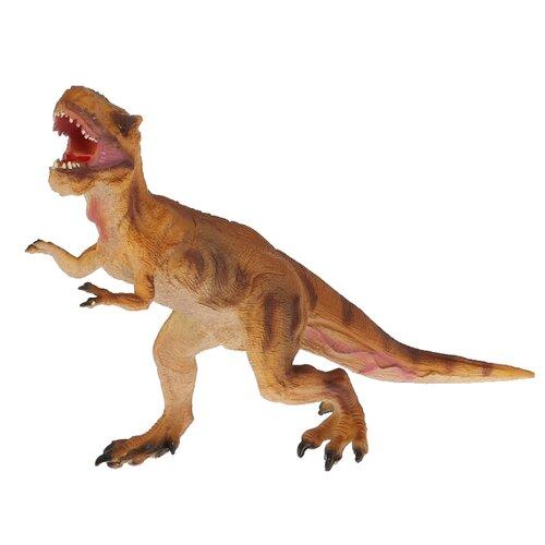 Фигурка Играем вместе Тираннозавр 685R