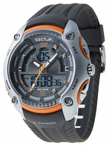 Наручные часы Sector 3251 574 004