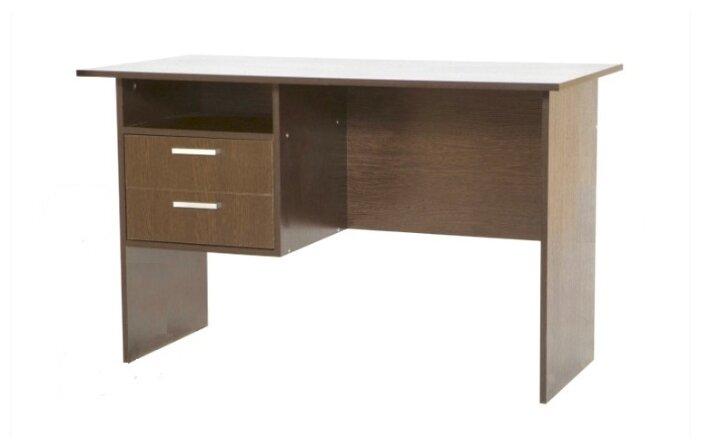 Письменный стол Vental СП-1