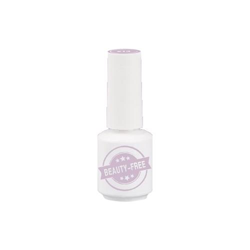 Купить Гель-лак для ногтей Beauty-Free Gel Polish, 8 мл, лавандовый