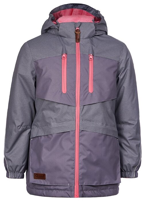 Куртка Oldos Бланка 2A9JK07
