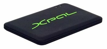 Аккумулятор Xpal XP600