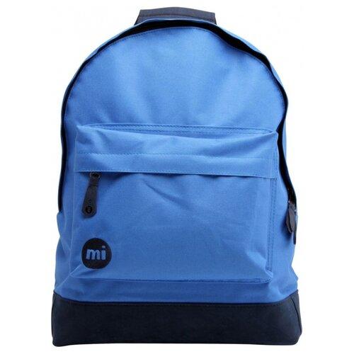 Рюкзак mi pac Classic 17 (royal/navy) недорого